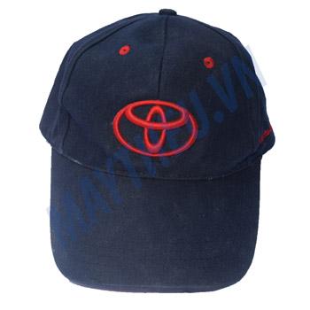 Cơ sở sản xuất mũ lưỡi trai giá rẻ TPHCM... Chỉ từ 6.900Đ - 4